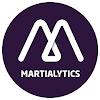 Martialytics - Martial Arts Software