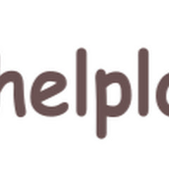 examhelplogger.com