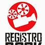 Registro Rock PB