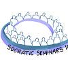 Socratic Seminars International