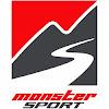 monstersportmovie