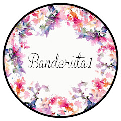 Banderiita1