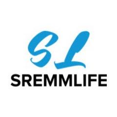 Sr3mmShaphaLif3