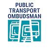 Public Transport Ombudsman