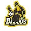 BananaGaming