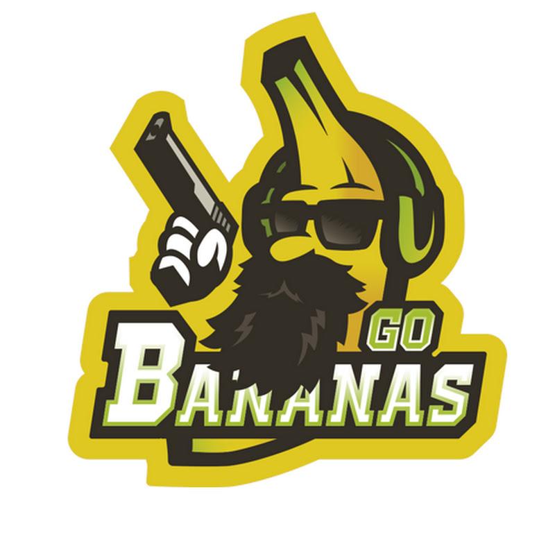 Bananagaming matchmaking commands