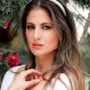Christina Brooke