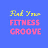 Your Fitness Groove
