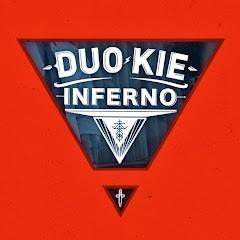 duokieTV