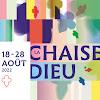 FestivalChaiseDieu