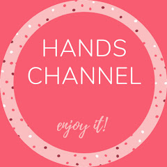 Hands Channel