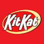 Kit Kat US