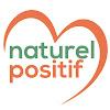 Naturel Positif