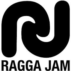 Ragga Jam
