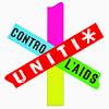 uniticontrolaids