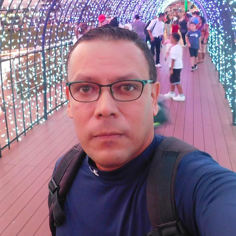 JOHNNY A. LOPEZ