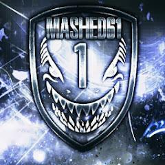 Mashed61