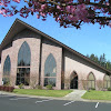 Chehalis Seventh-day Adventist Church