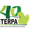 Comunicação Iterpa