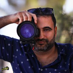 Mustafa Elattrib Alatrab مصطفى الأترب