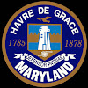 City of Havre de Grace