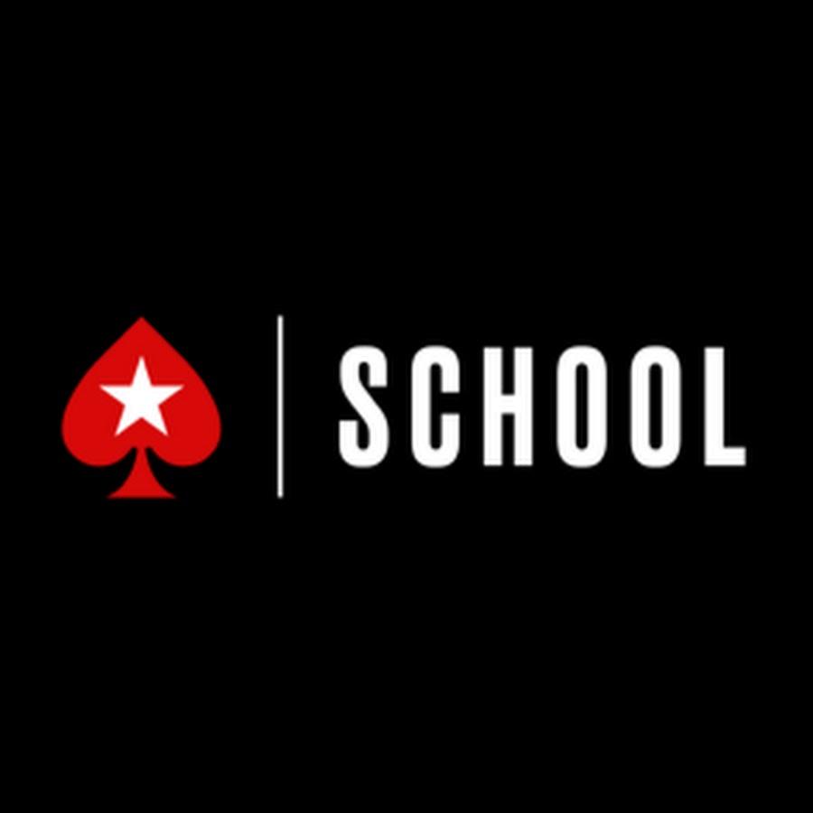 Pokerstarsschool