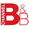 Bali and Beyond Channel