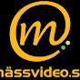 massvideose