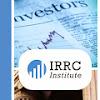Investor Responsibility Research Center Instititute