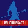 Religious Kart