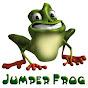 jumperfrog2