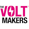 thevoltmakers