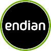 endian