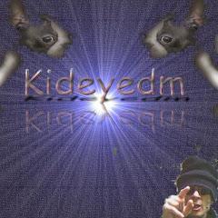 kideyedm