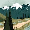 Essential Oil TV