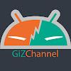 GizChina & GizBlog