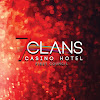 7 Clans First Council Casino Hotel