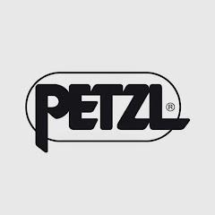 Petzl Sport