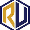 Randall University
