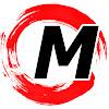 mardoxplus
