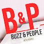 Buzz Et People