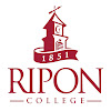 Ripon College Live Events