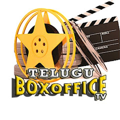 Telugu Boxoffice TV