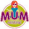Mum Central