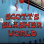 ScottsSlasherWorld
