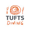 Tufts Dining
