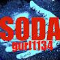 sodagurl1134