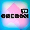 Oregon TV