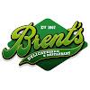 Brents Deli