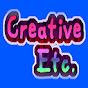 Видео от Creative Etc.